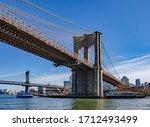 New York  Usa February 19  2020 ...