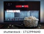 Video Streaming App On Tv...