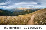Rocky Mountain National Park I...