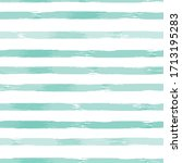vector striped pattern with... | Shutterstock .eps vector #1713195283