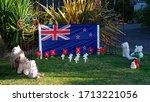 Motueka  New Zealand  24 4 202...