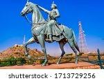 Jodhpur  India   Dec. 02  2019  ...