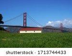 san francisco usa   30 sep 2019 ... | Shutterstock . vector #1713744433