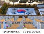 Seoul South Korea 1 10 2020 ...