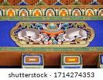 Lhasa  Tibet   China   July 31  ...