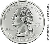 American Money  United States...