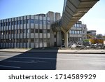 Duesseldorf Nordrhein Westfalen ...