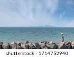 Jordan Harbour  Ontario  ...