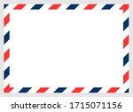 Postcard  Travel Blank Card...