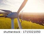 Wind Power Renewable Energy...