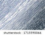 distress blue urban used...   Shutterstock .eps vector #1715590066