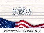 Memorial Day Of The Heroes Of...