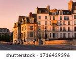 Paris  France  July 05  2019 ...
