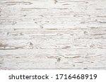 white wood texture background.... | Shutterstock . vector #1716468919