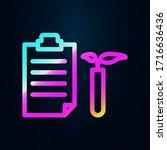 files  text  plant nolan icon....