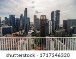 Singapore   February  2020 ...
