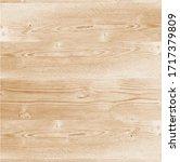 wood texture. dry wooden... | Shutterstock .eps vector #1717379809