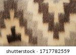 Carpathian Sheep Wool Blanket...