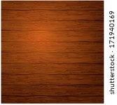 wooden texture | Shutterstock . vector #171940169