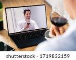 Virtual Wine Tasting By Friends ...
