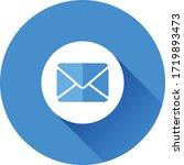 email   envelope   message...