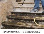 Outdoor Maintenance   A Manual...