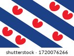 Friesland   Province ...