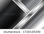abstract background.luxury of ... | Shutterstock .eps vector #1720135240
