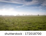 morning | Shutterstock . vector #172018700