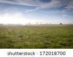 morning | Shutterstock . vector #172018700