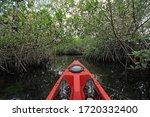 Everglades National Park ...
