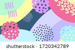 bright abstract background ... | Shutterstock .eps vector #1720342789