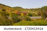 The Beautiful Battir Region The ...