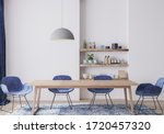 Interior Design For Dining Room ...