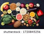 Fruits  Vegetables  Nuts ...