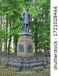 Smolensk City  Smolensk Oblast...