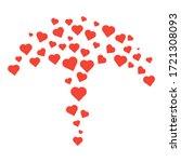 love illustration. vector in...
