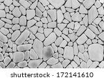 stone background | Shutterstock . vector #172141610