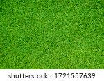 Green Artificial Grass Natural...
