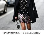 Street Style Outfit   Large...