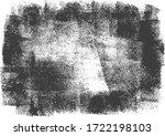 grunge urban background....   Shutterstock .eps vector #1722198103