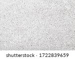 background of gray color with a ... | Shutterstock . vector #1722839659