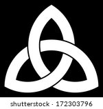 Trinity Free Vector Art - (9,112 Free Downloads)