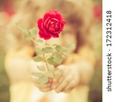 Mother S Day. Instagram Style