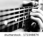 chord | Shutterstock . vector #172348874