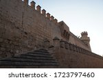 Royal Palace Of La Almudaina ...