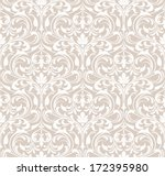 wallpaper in the style of... | Shutterstock .eps vector #172395980