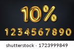 set off discount promotion sale ... | Shutterstock .eps vector #1723999849