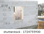 Construction Of A Residential ...