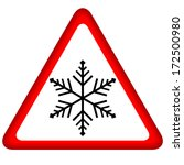ahead,background,black,car,caution,cold,communication,concept,conditions,crystal,danger,design,driving,fall,flake